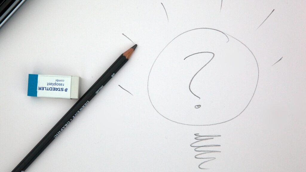 idee marketing centro estetico